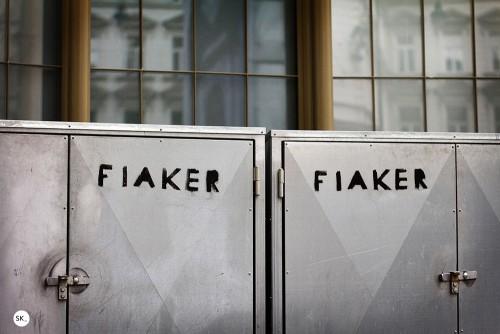 Fiaker3 _ c Sabine Karrer