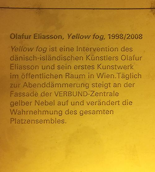 YellowFog4 _ c sabine karrer