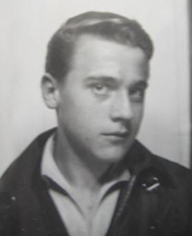 Norbert Tischelmayer