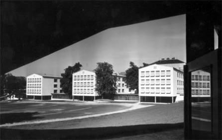 Franz-Domes-Heim