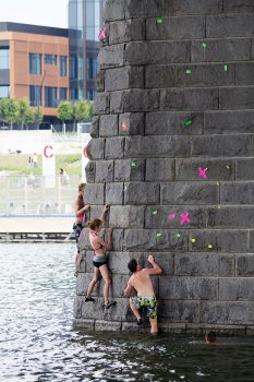 urbanwaterscup2016 _ c Sabine Karrer_41