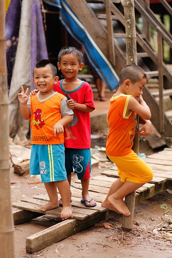 vietnam-1311_-c-sabine-karrer