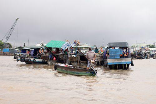 vietnam-1798_-c-sabine-karrer