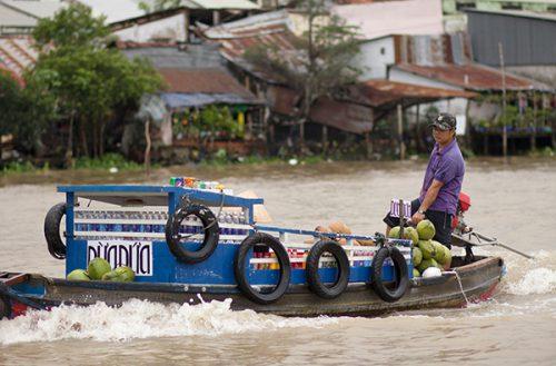 vietnam-1814_-c-sabine-karrer