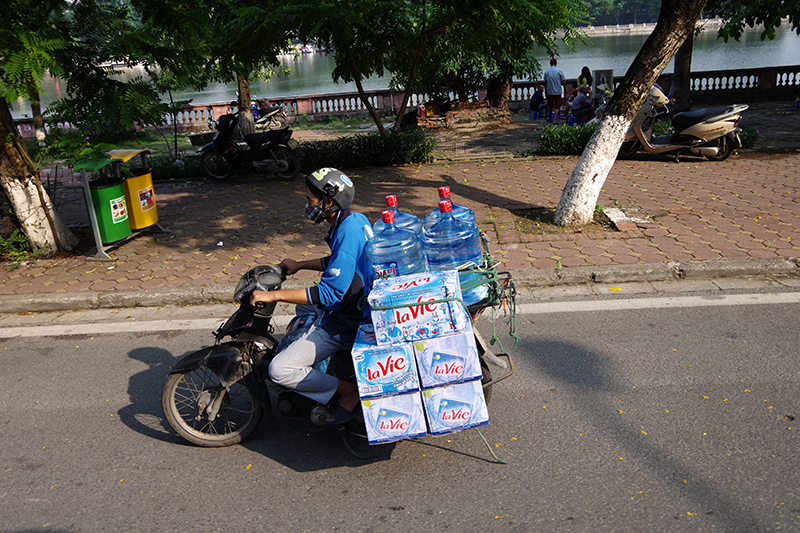 vietnam_motorroller-_-c-lutz-zimmermann-11