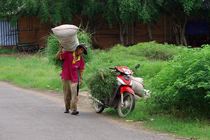 vietnam_motorroller-_-c-lutz-zimmermann-14
