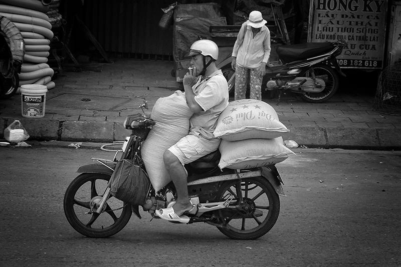 vietnam_motorroller-_-c-lutz-zimmermann-2