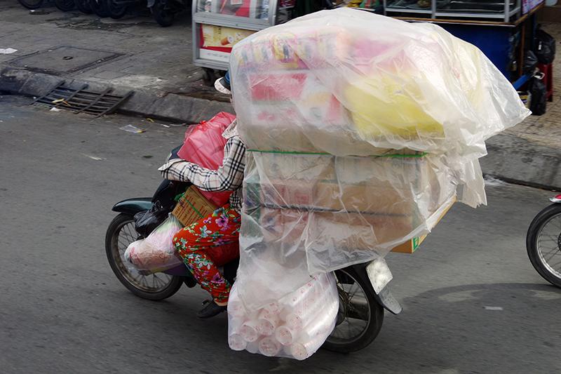 vietnam_motorroller-_-c-lutz-zimmermann-6