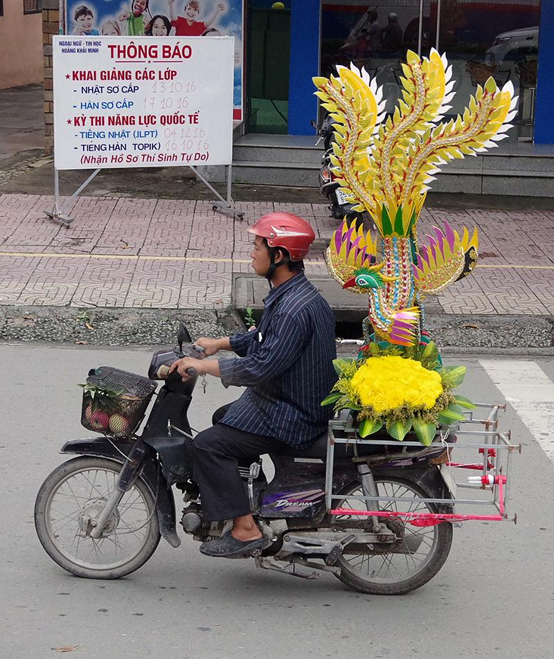 vietnam_motorroller-_-c-lutz-zimmermann-8