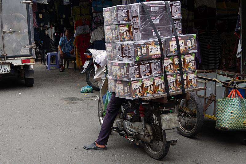 vietnam_motorroller-_-c-lutz-zimmermann-9