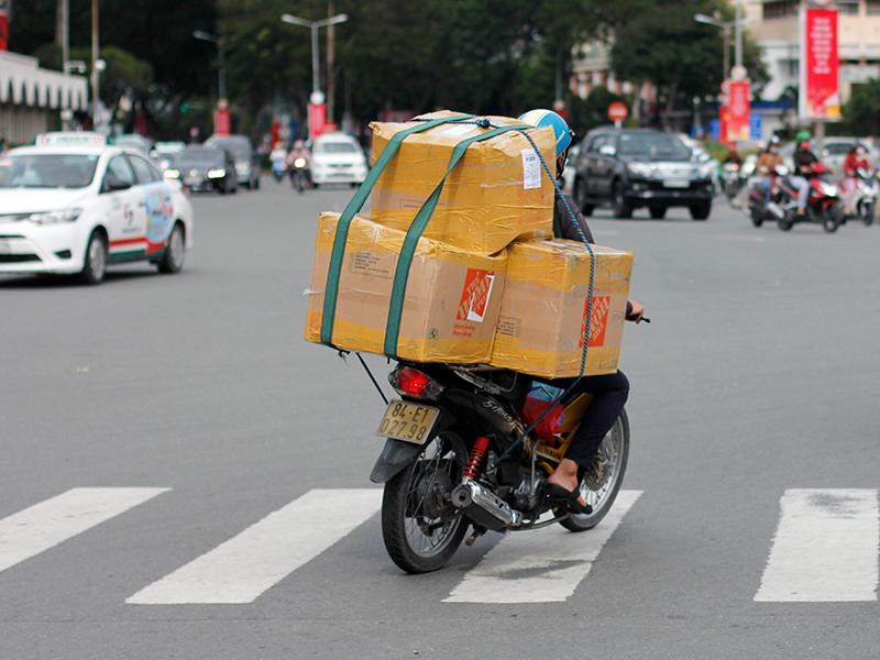 vietnam_motorroller-_-c-sabine-karrer-13