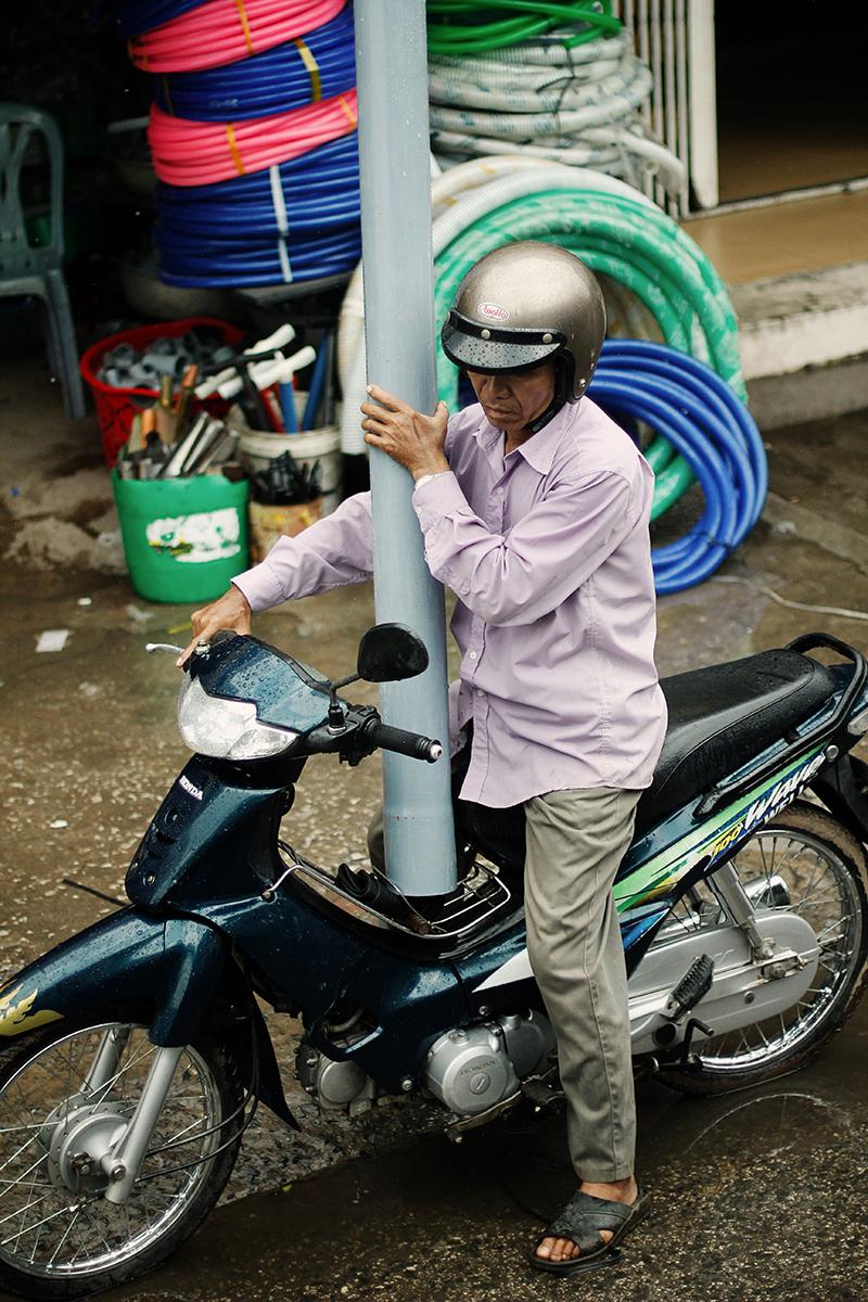 vietnam_motorroller-_-c-sabine-karrer-2