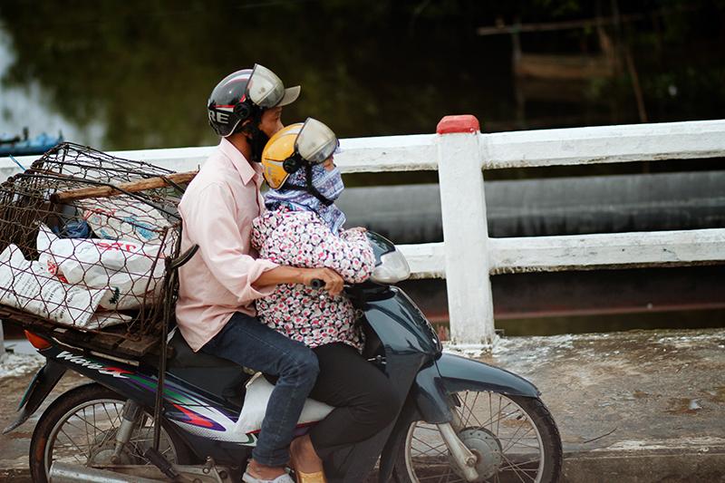 vietnam_motorroller-_-c-sabine-karrer-24