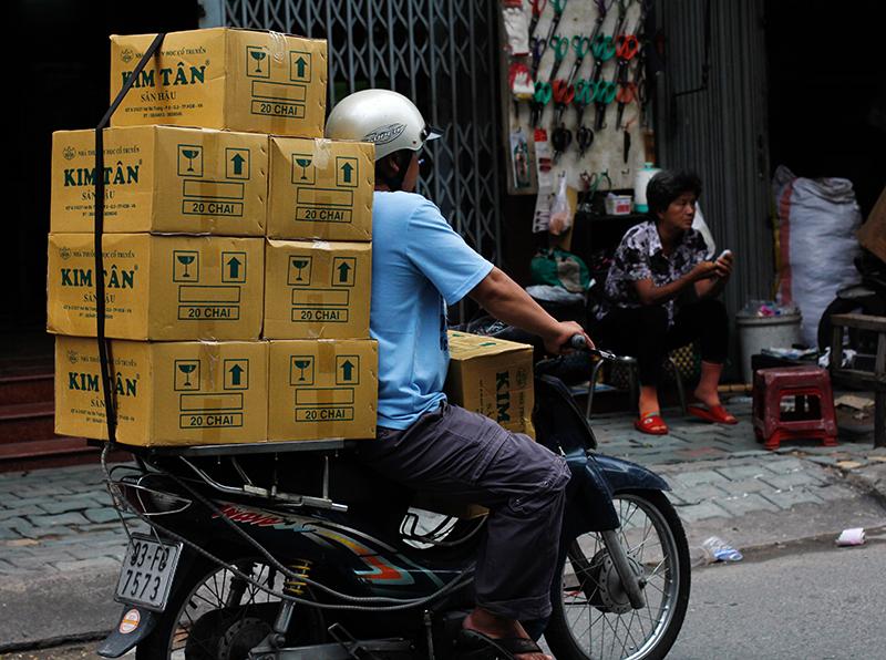 vietnam_motorroller-_-c-sabine-karrer-3