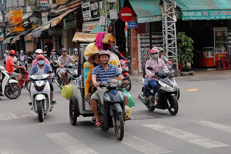 vietnam_motorroller-_-c-sabine-karrer-8